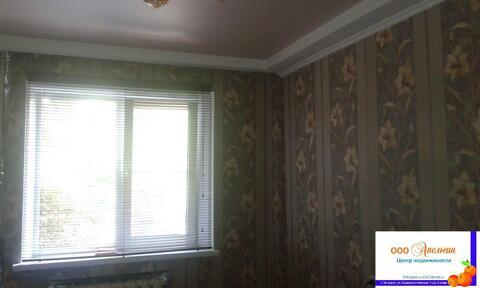 Продается 4-комнатная квартира - Фото 4