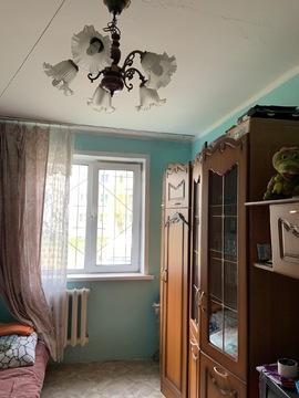 Продам гос. ул. Волжская д.5 - Фото 2