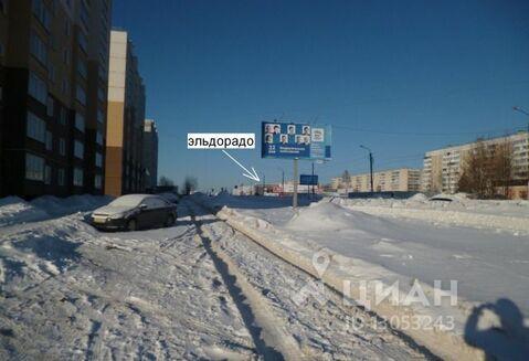 Продажа участка, Кострома, Костромской район, Ул. Профсоюзная - Фото 2