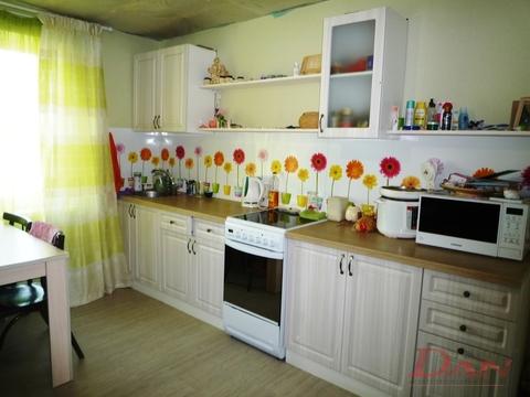 2 500 000 Руб., Челябинск, Продажа домов и коттеджей в Челябинске, ID объекта - 502800647 - Фото 1