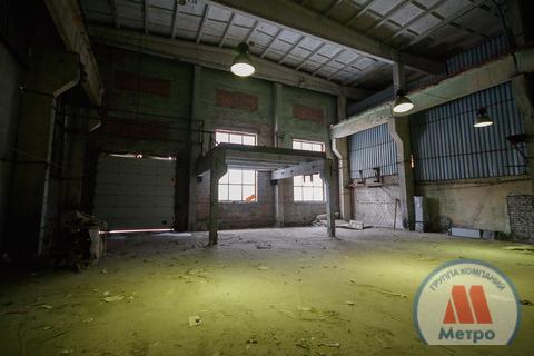 Коммерческая недвижимость, ул. Гагарина, д.62 к.14 - Фото 4