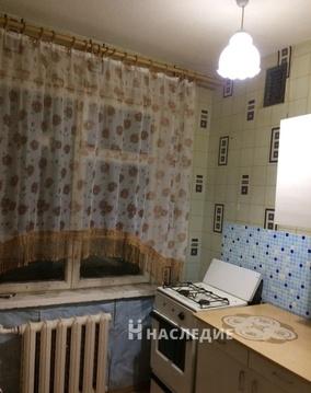 Продается 1-к квартира Штахановского - Фото 2
