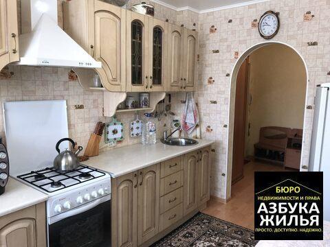 2-к квартира на 3 Интернационала 51 за 1.85 млн руб - Фото 1