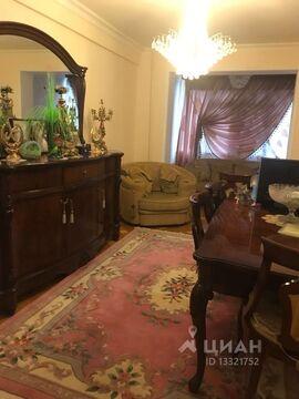 Продажа квартиры, Махачкала, Проспект Насрутдинова - Фото 1