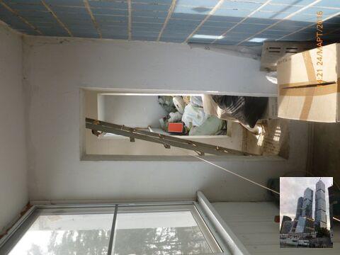 Продается 4-х комнатная квартира на Алксниса 40. - Фото 3