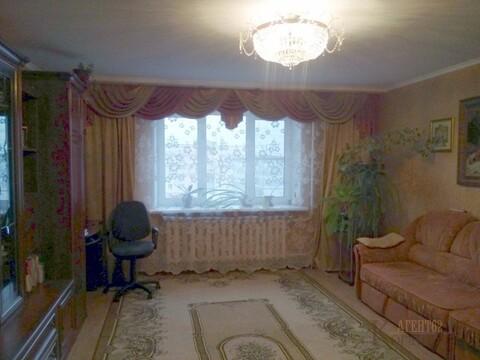 Продам 3-комн. квартиру в Октябрьском р-не - Фото 5