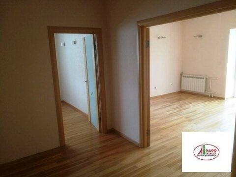 1 комнатная квартира, ул. Задорожная, д. 5а, г. Ивантеевка - Фото 5
