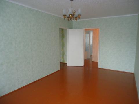 4-к квартира, ул. Попова,72 - Фото 4