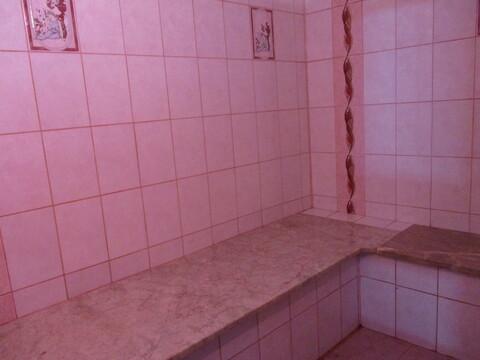 Продам дом+баня(действующий бизнес) - Фото 5