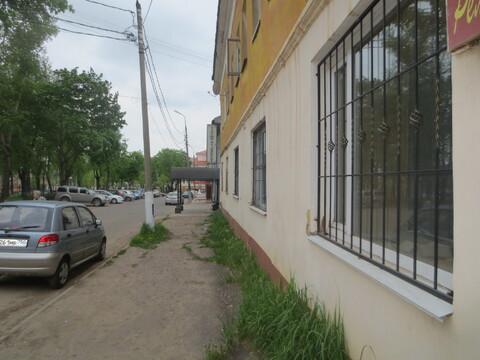 Продам нежилое помещение свободного назначения - Фото 2