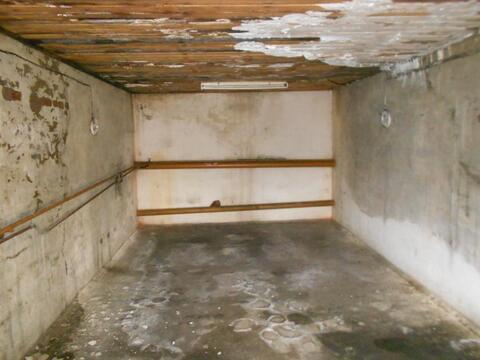 Продаю гараж, 26 м2 - Фото 5