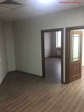 Аренда офиса 90 кв.\метров в Люберцах 15 минут от метро Котельники - Фото 2