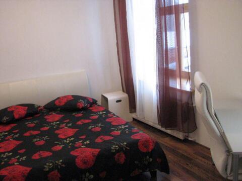 Продажа квартиры, Купить квартиру Рига, Латвия по недорогой цене, ID объекта - 313137202 - Фото 1
