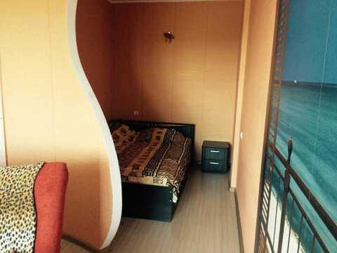 Квартира-студия на Хар.горе - Фото 4