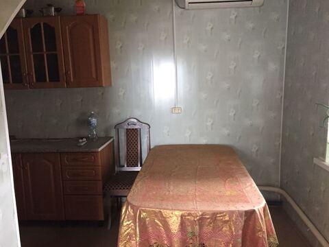 Продажа дома, Харабали, Харабалинский район, Ул. Чапаева - Фото 4