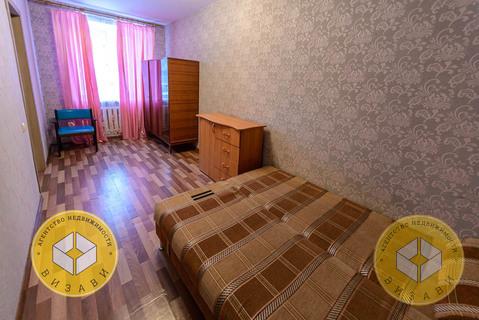 2к квартира 45 кв.м. Звенигород, до Поречье, ремонт, мебель, техника - Фото 2