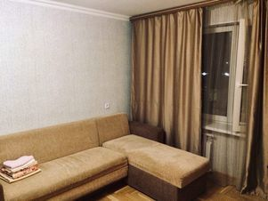 Аренда квартиры посуточно, Нальчик, Ул. Ватутина - Фото 1