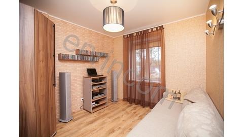 Продажа дома, Калининград, Ул. Окская - Фото 5