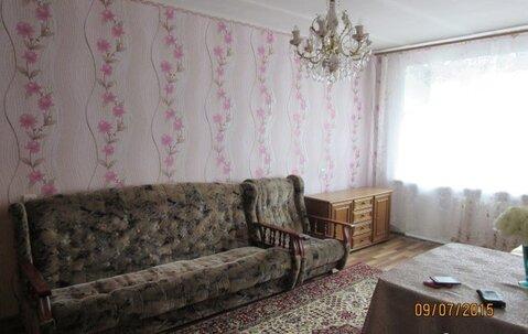 Продажа квартиры, Калуга, Ул. Рылеева - Фото 1