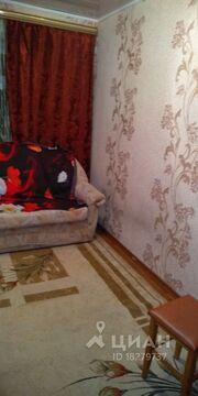 Аренда комнаты, Губкин, Ул. Кирова - Фото 1