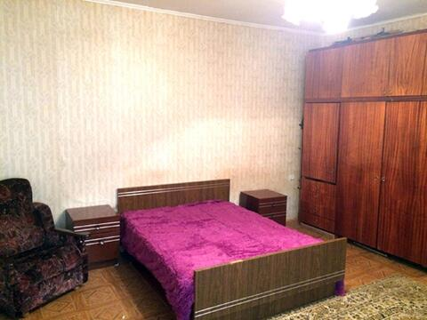 Квартира посуточно по ул.Теплосерная - Фото 3