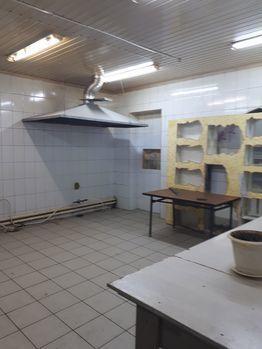 Продажа производственного помещения, Томск, Фрунзе пр-кт. - Фото 2