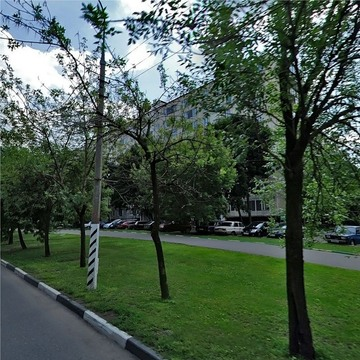 Продажа квартиры, м. Красногвардейская, Ул. Шипиловская - Фото 3