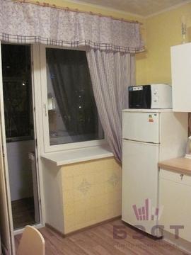 Квартира, Маршала Жукова, д.9 - Фото 5