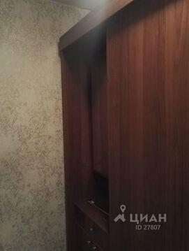 Аренда квартиры, м. Первомайская, 16-я Парковая улица - Фото 2