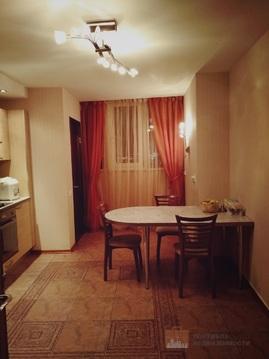 Продажа готовой к проживанию, уютной трёшки в Московском р-не Петербург - Фото 1