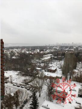 Продажа квартиры, Самара, Ул. Советской Армии - Фото 3