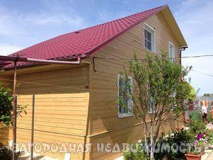 Продажа дома, Николаевка, Смидовичский район, Ул. Комсомольская - Фото 2