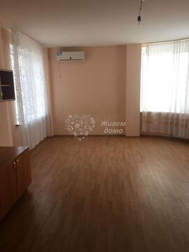 Продажа квартиры, Волгоград, Ул. Грушевская - Фото 2