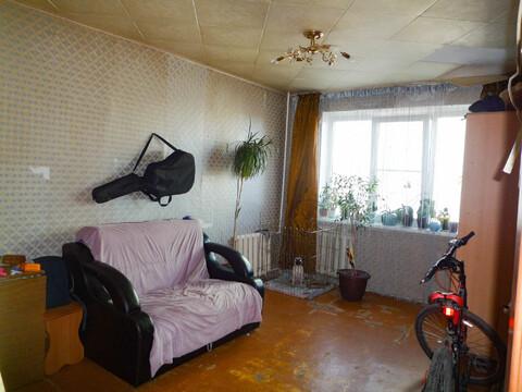 Предлагаем приобрести 3-х квартиру в гор.Челябинске по ул.Кузнецова,8 - Фото 5