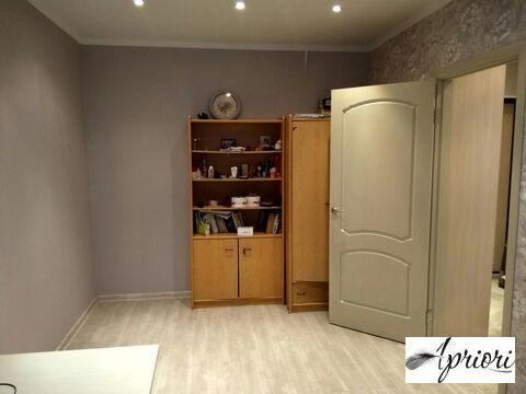 Сдается 1 комнатная квартира г. Ивантеевка Фабричный проезд дом 10 - Фото 3