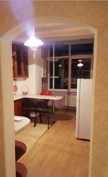 Продаю 1-комнатную квартиру в новом доме на ул. Ростовской - Фото 4