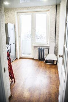 2-комнатная квартира на Рязанском проспекте - Фото 1
