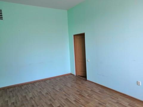 Аренда офиса, Волгоград, Имени Ленина пр-кт - Фото 2