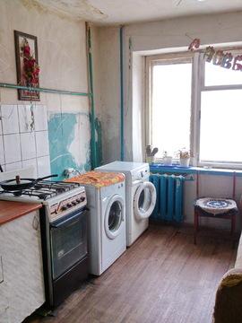 Комната Гончаренко ул, д. 71а - Фото 5