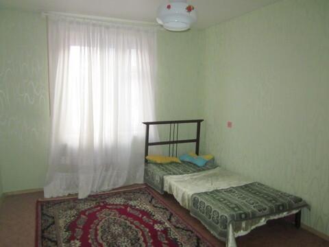 Продаю 2х комнатную 6 мкрн. - Фото 4