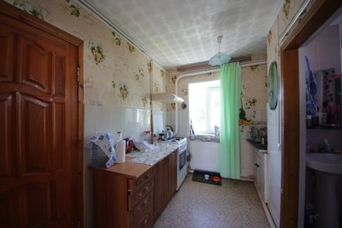 Продаю дом с.Боринское - Фото 3