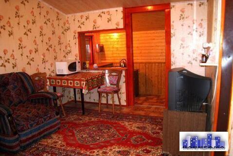 Дом 47 кв.м в д.Талаево - Фото 2
