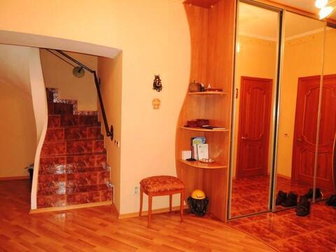 Аренда квартиры, Кемерово, Ул. Терешковой - Фото 5