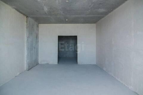 Продам 3-комн. кв. 129 кв.м. Тюмень, Малыгина - Фото 3