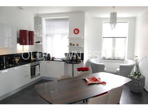 Продажа квартиры, Купить квартиру Рига, Латвия по недорогой цене, ID объекта - 313141791 - Фото 1