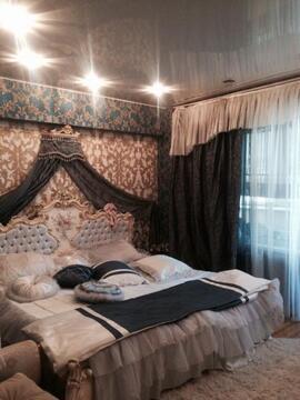 Продажа квартиры, Улан-Удэ, Ул. Модогоева - Фото 4