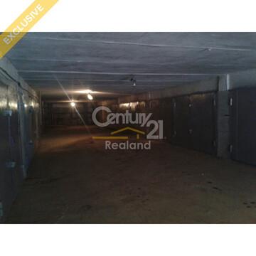 Продажа гаража на Энгельса - Фото 5