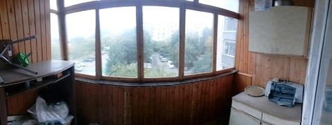 Продажа 3-х комнатной квартир метро Строгино - Фото 4