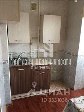 Аренда квартиры, Нальчик, Ул. Кирова - Фото 1