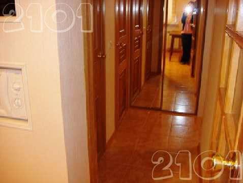 Продажа квартиры, м. Первомайская, Купавенский Большой пр. - Фото 1